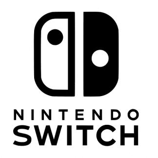 Switch DLC