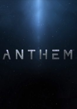 anthem cover original