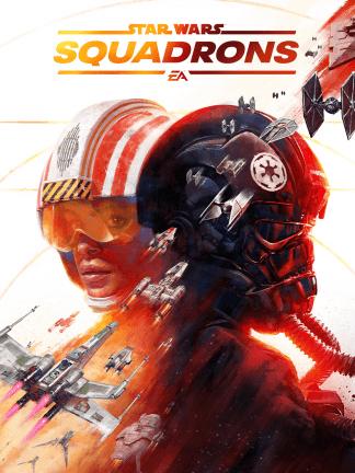 star wars squadrons cover original