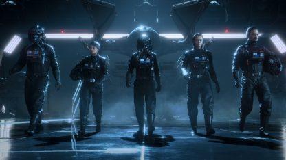 star wars squadrons original 0