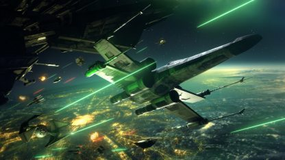 star wars squadrons original 1
