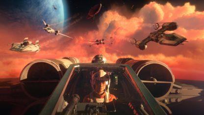 star wars squadrons original 2