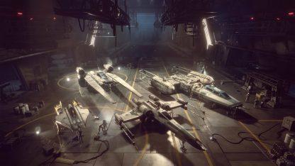 star wars squadrons original 3