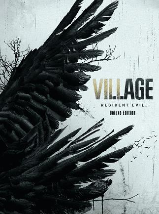 village deluxe 1