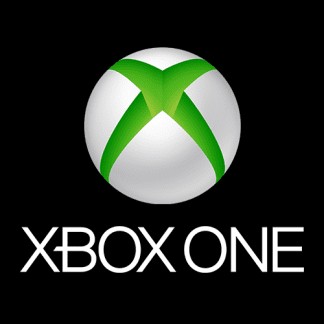Xbox One (Digital)